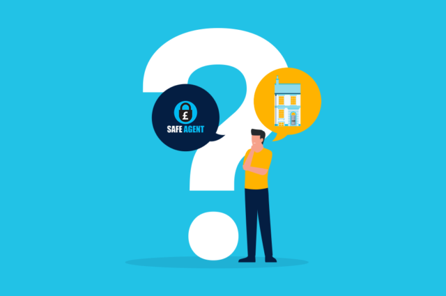Questions to ask a potential new letting agent