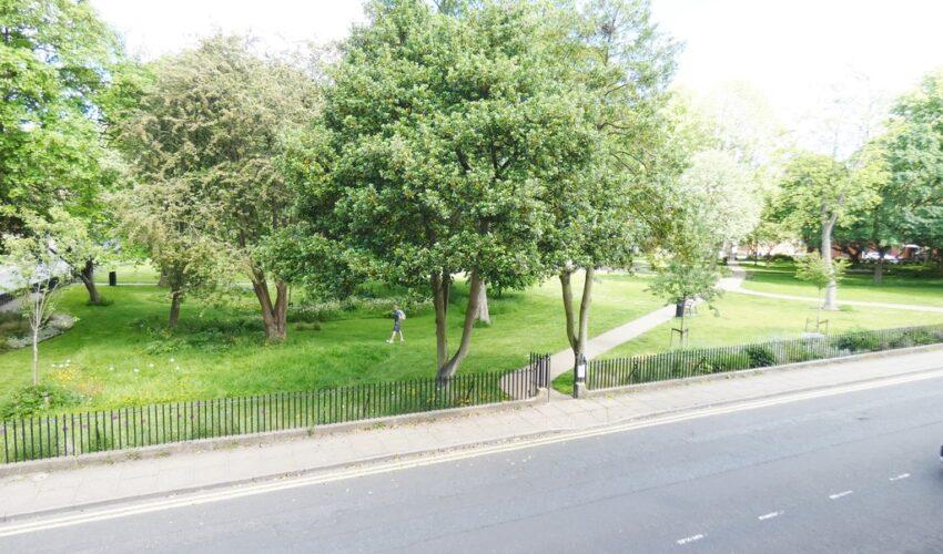 Winckley Square, Preston Image 10