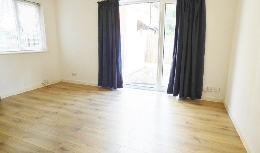 Longley Close, Fulwood Image 1