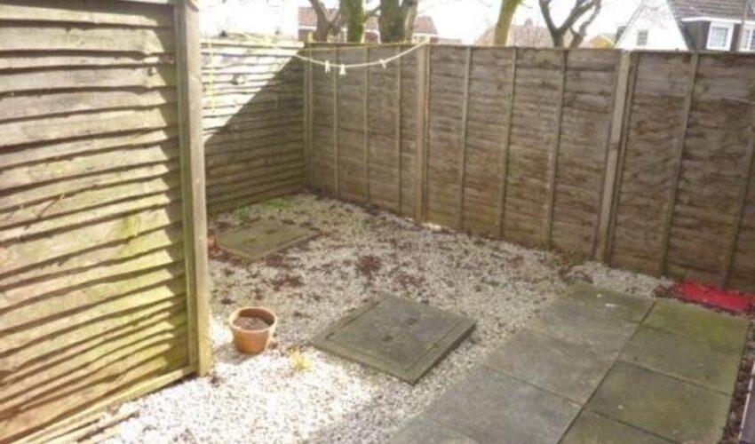 Longley Close, Fulwood Image 4