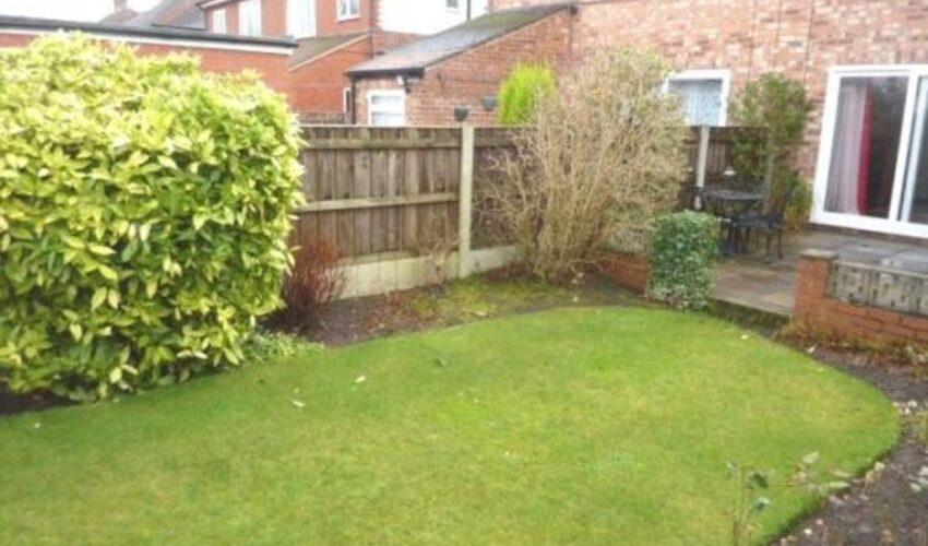 Southgate, Fulwood, Preston Image 10