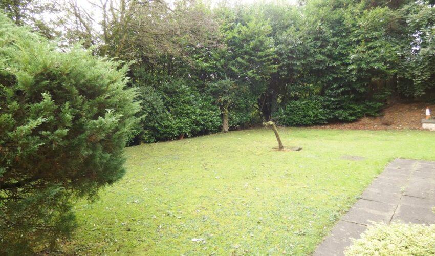 Manor Park, Watling Street Road, Preston Image 9